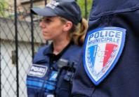 Risques professionnels : quels impacts sur la santé des policiers municipaux ?