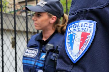 Sécurité dans les transports : les policiers municipaux appelés en renfort