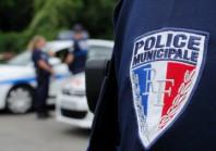 Le débat sur les pouvoirs des policiers municipaux est relancé