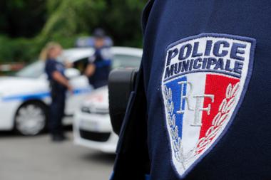 Polices municipales, radicalisation: France Urbaine transmet ses doléances au ministère de l'Intérieur