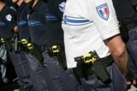 police-municipale_arme