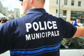 Les polices municipales dans le partenariat local de sécurité