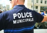 Les réactions des syndicats de policiers municipaux à la nomination de Gérard Collomb