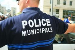 police-municipale_une
