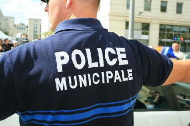 Police municipale : les 4 décisions prises par le gouvernement et l'AMF pour protéger les agents