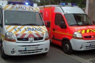 Un rapport sur les appels d'urgence provoque une vive polémique chez les sapeurs-pompiers