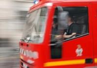 A La Londe-les-Maures, les médias sociaux aident pompiers et collectivités à gérer l'urgence