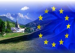 La présidence française de l'UE : les enjeux pour les collectivités