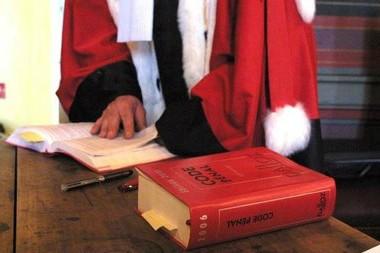 procureur