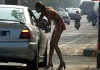 Grâce à une formation inédite, la police municipale porte un autre regard sur la prostitution