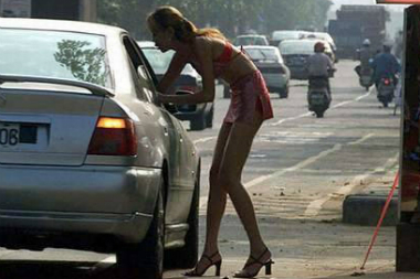 ou trouver une prostituee a nice