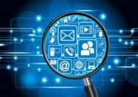 Une formation spécifique pour les délégués à la protection des données des collectivités