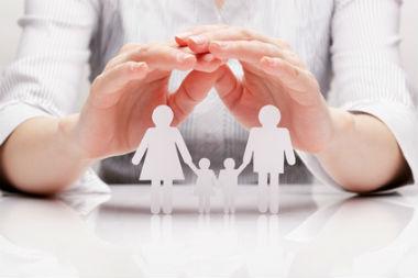 33 préconisations pour la protection de l'enfance