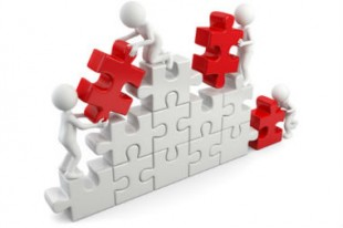 puzzle-construction-une