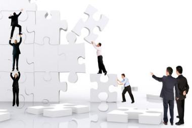 puzzle_assemblage_equipe_fotolia