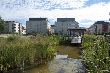 L 39 urbanisme de projet rev t une nouvelle forme for Regle de l urbanisme
