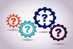 Coronavirus : comment fonctionne le nouveau cadre juridique d'état d'urgence sanitaire ?