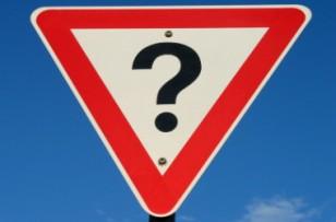 Le droit de la circulation routière : saurez-vous répondre à notre quiz ?