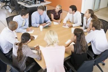 Du mécénat de compétence pour soutenir les associations