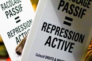 Les syndicats de prostituées et les associations leur venant en aide s'opposent aux arrêtés municipaux anti-prostitution.