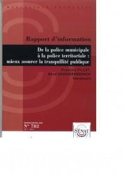 rapportSenatPM3