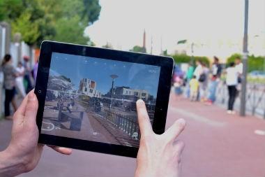 Politiques culturelles numériques : quelle feuille de route pour les collectivités ?