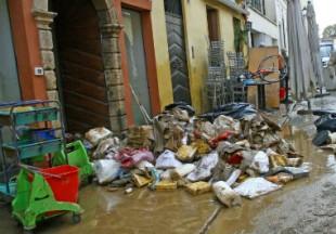 rd-déchets-inondation