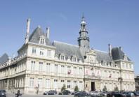 Le Grand Reims met en œuvre un pacte de neutralisation fiscale