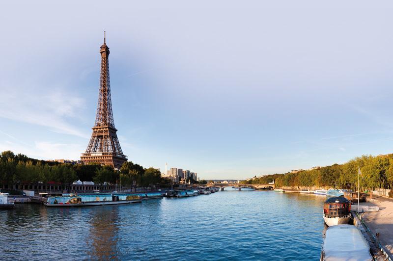 Les règles financières applicables à la métropole du Grand Paris