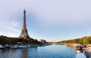rencontre_finances_02avril_paris_410x263