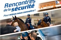 rencontres securite