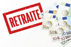 retraite_argent_age_une