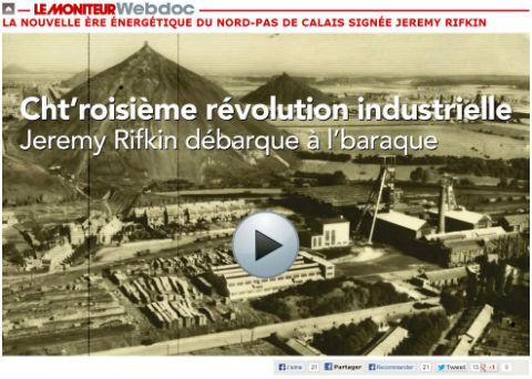 rifkin_webdoc_moniteur