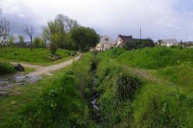 ruisseau parc du grand pré 2