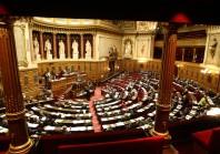 Données personnelles : les sénateurs protègent les collectivités