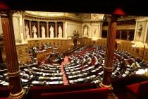 sénat hémicycle - senat.fr