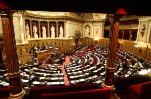 Réforme territoriale : les sénateurs détricotent la loi Notre sur la compétence eau