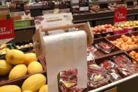 sacs-compostables-3-smictom-pays-de-vilaine-640x853