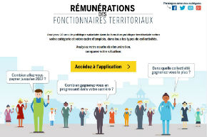 salaire-fonctionnaires-appli-img-dossier