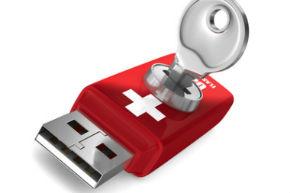 Open data et données de santé, bientôt la fin d'une exception ?