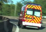 Secours à personne : les carences ambulancières, dans le viseur de la proposition de loi Matras