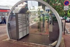 sceaux casiers-ville de sceaux-web-IMG_1225