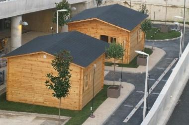 Marne-la-Vallée, laboratoire sur la ville intelligente et soutenable