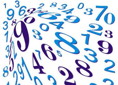 series_chiffres_deformes