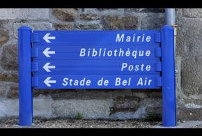 [Baromètre exclusif] Les Français exigeants à l'égard de leurs services publics municipaux