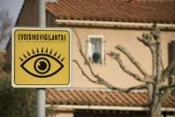 signaletique_voisins_vigilantsHD