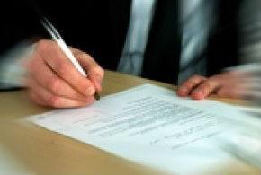 Le contrat dans la fonction publique territoriale