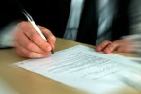 signature-contrat-fpt-img-dossier