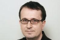 Simon Chignard