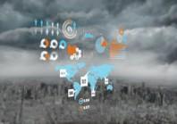 La timide avancée vers « la ville des données »